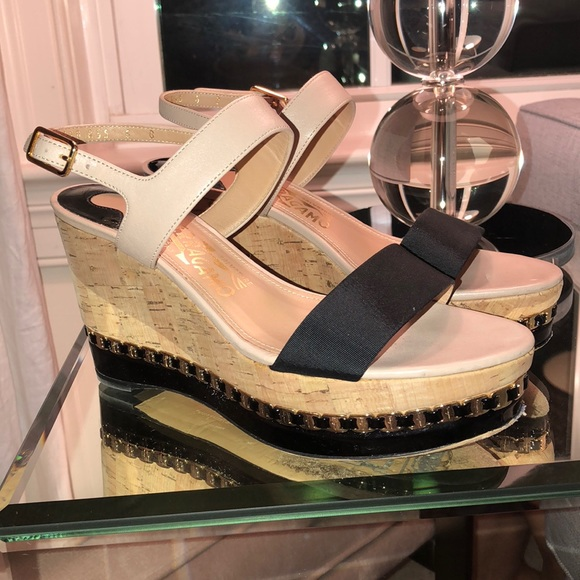 ebdafb320d7 Salvatore Ferragamo Shoes